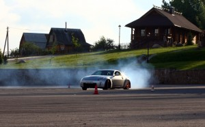 drift-photo-350z