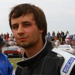 альт Real - Палариев Владимир - D.Project - Одесса Украина - BMW e30