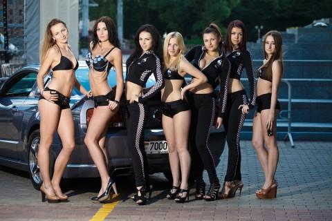 Голосуем за девушек в команду burn в нашей группе ВКонтакте http://vk.com/album-8655048_174889747