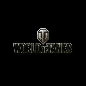 WoT_logo_metal