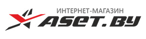 aset_by