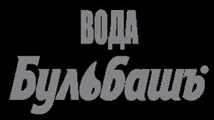 bulbash-250x140