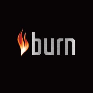 burn_Logo