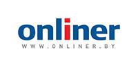 onliner-white