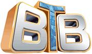 VTV-logo-new.