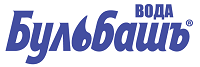 bulbash-logo