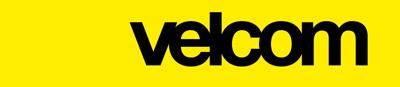 velcom_logo_main_color